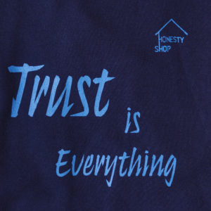 teaser_trust_blue-DSC00297