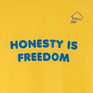 teaser-yellow_tshirt-DSC00303